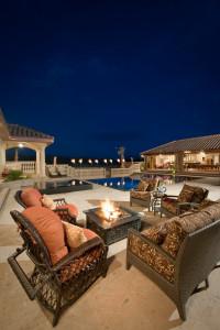 Why Paradise Pools Paradise Pools Of El Paso